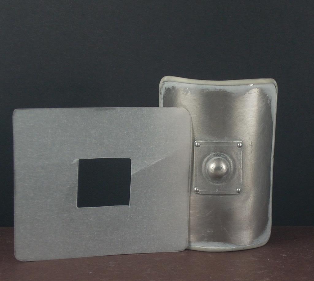PRIMUS PILUS (PEGASO 75 mm) DSCN4975recadreacutee_zps98727018