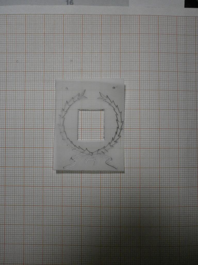 PRIMUS PILUS (PEGASO 75 mm) P1130335_zps0f54fe8c