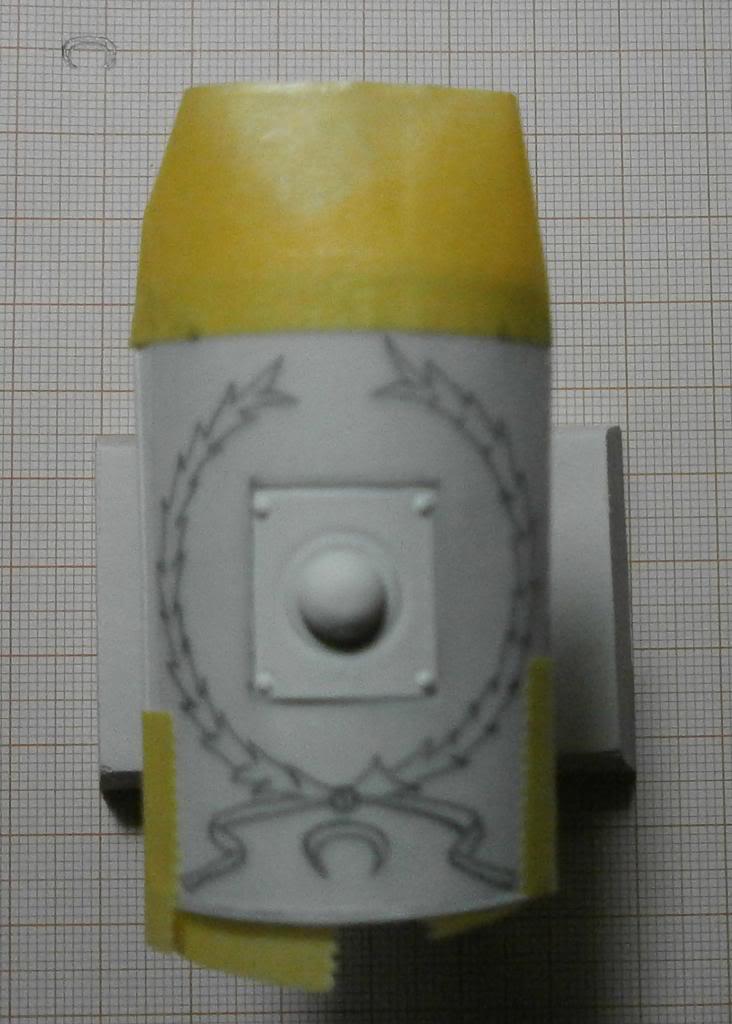 PRIMUS PILUS (PEGASO 75 mm) P1130336_zpsdb205d92