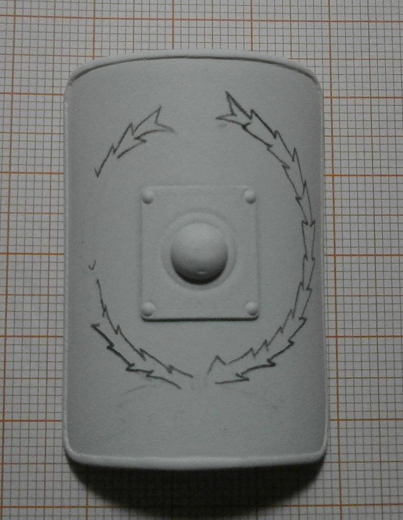 PRIMUS PILUS (PEGASO 75 mm) P1130339_zpsa10b03d5