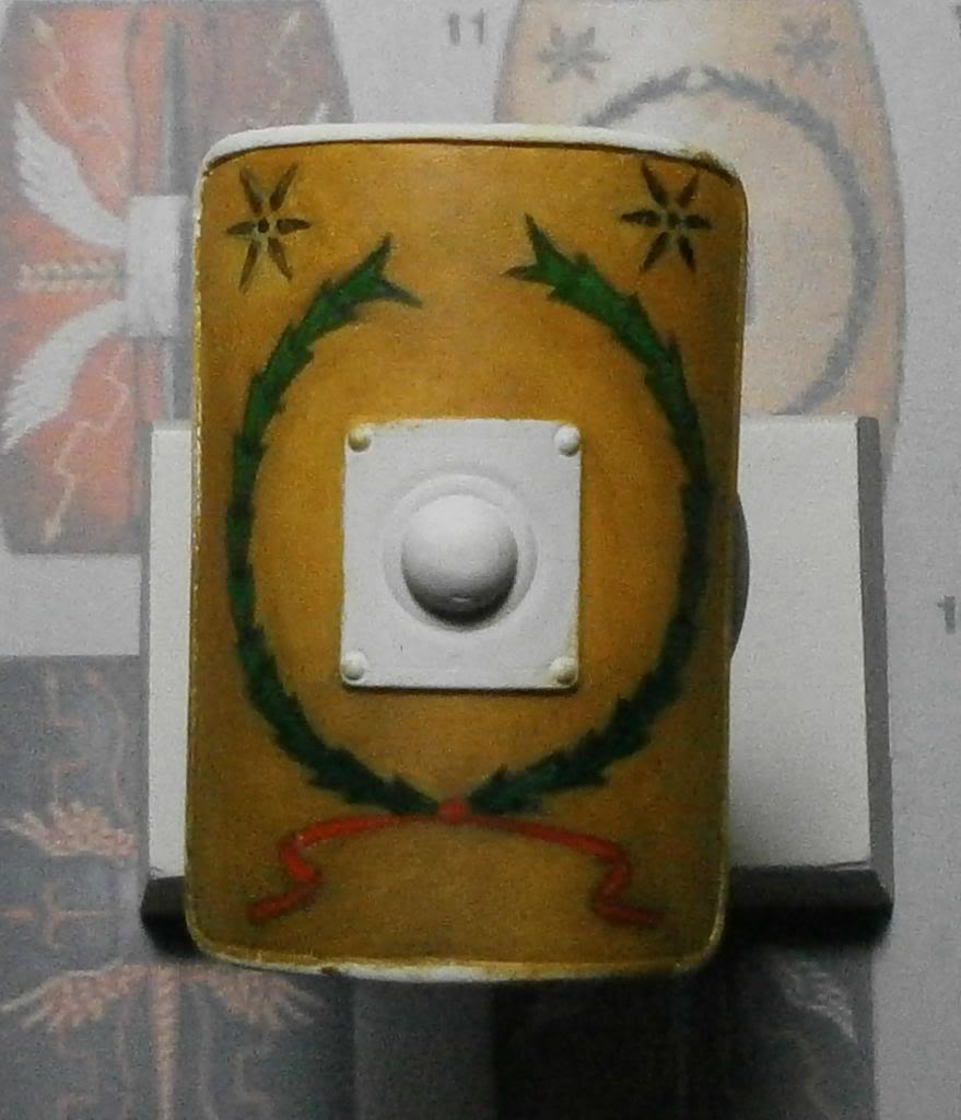 PRIMUS PILUS (PEGASO 75 mm) P1150365_zps1d5b81a0
