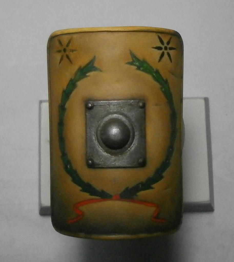 PRIMUS PILUS (PEGASO 75 mm) P1200374recadreacute_zps5096b883