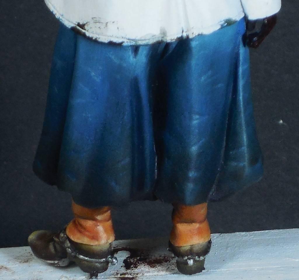SPAHI MAROCAIN (Décembre 1914) Bas%20Spahis_zpsaxaeqlzu