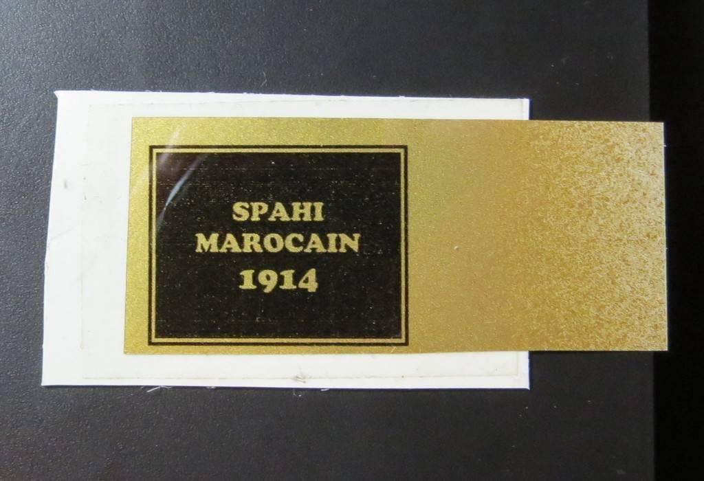 SPAHI MAROCAIN (Décembre 1914) IMG_2080_zpsyrmi1ris