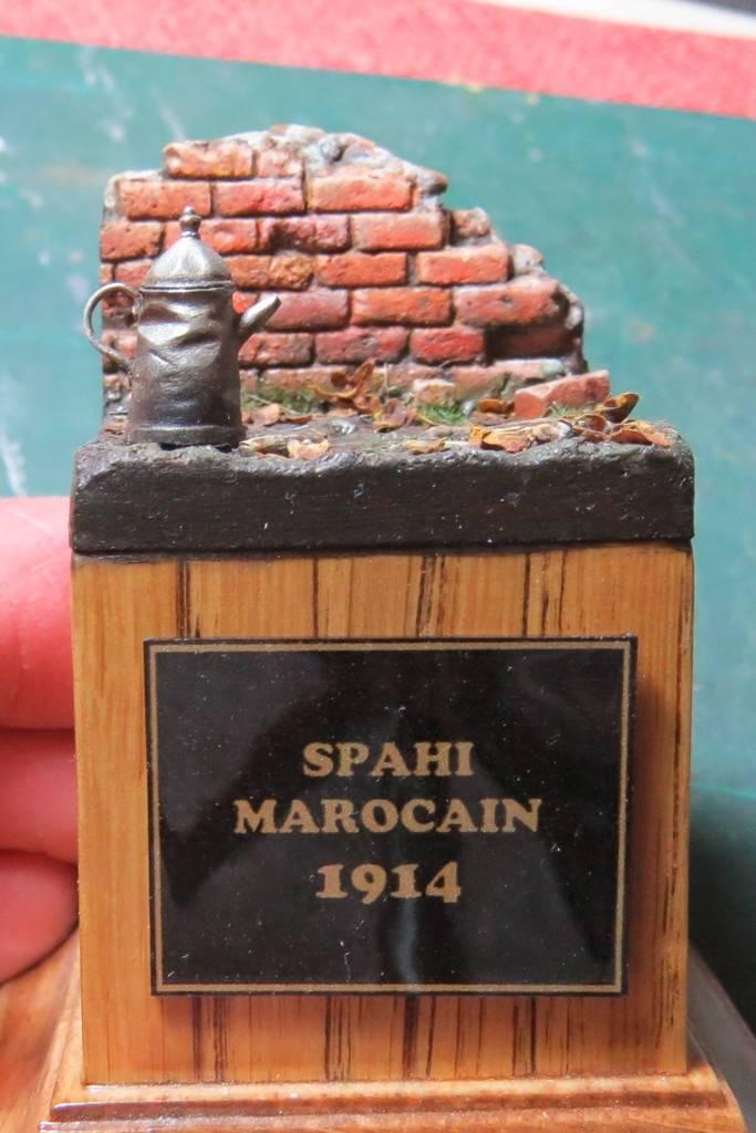 SPAHI MAROCAIN (Décembre 1914) IMG_2084_zpsqxkmlqhp