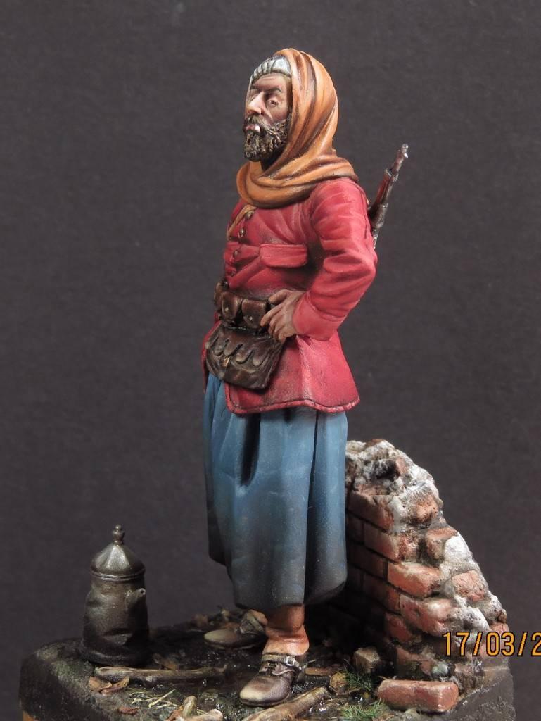 SPAHI MAROCAIN (Décembre 1914) IMG_2143_zpsclaupqfu