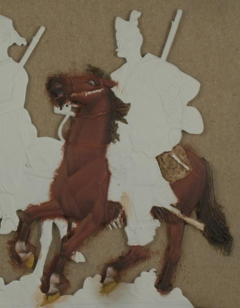 Turcos à cheval (Mexique 1864-1867) DSCN5168recadreacutee_zpscbe10aee