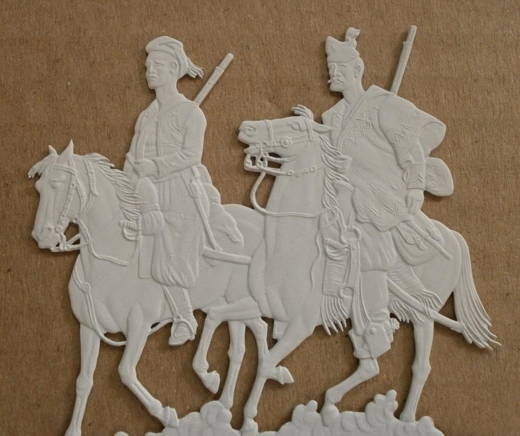 Turcos à cheval (Mexique 1864-1867) TurcosagravechevalI_zps711a05f3