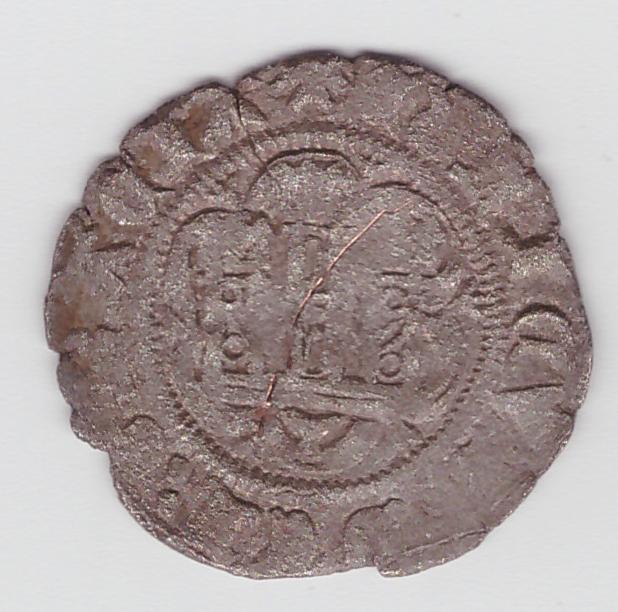 Blanca de Enrique III (1390-1406) de Cuenca Moneda1_zpsed0a9dbe