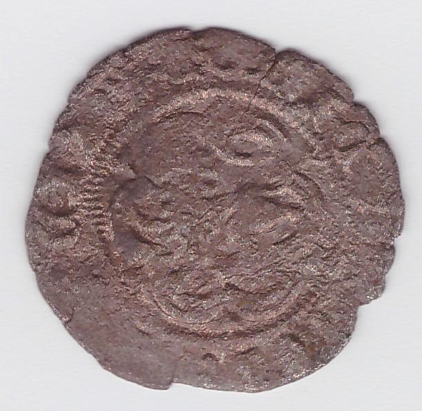 Blanca de Enrique III (1390-1406) de Cuenca Moneda2_zpsfb5c3996
