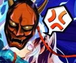 Touhou Emoticons 5_zpsb508726c