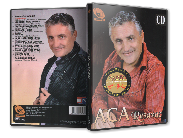 Narodna - Zabavna Muzika 2013 - Page 2 AcaResavac2012_zps11080b4f