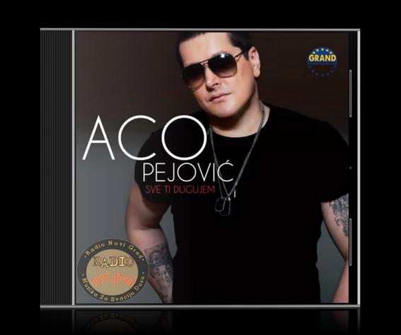 Narodna - Zabavna Muzika 2013 AcoPejovic2013-SveTiDugujem_zps96075952