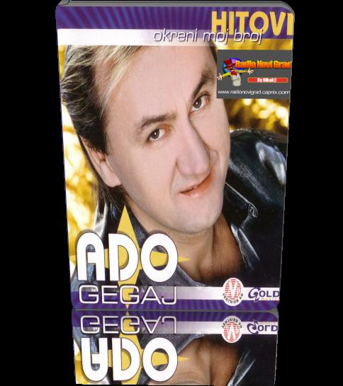 Albumi Narodne Muzike U 256kbps - 320kbps  - Page 10 AdoGegaj-Hotovi2002_zps8be2a10f
