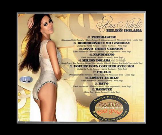 Narodna - Zabavna Muzika 2013 - Page 2 AnaNikolic2013-ZS_zpsa0464ef3