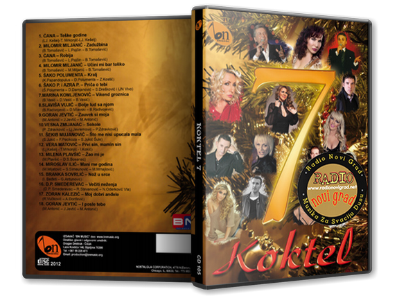 Narodna - Zabavna Muzika 2013 - Page 2 BNKoktel-Vol7_zps0711c71b