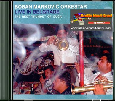 Albumi Narodne Muzike U 256kbps - 320kbps  - Page 6 BobanMarkovicOrkestar2002-LiveinBelgrade-prednja