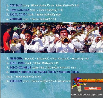 Albumi Narodne Muzike U 256kbps - 320kbps  - Page 6 BobanMarkovicOrkestar2002-LiveinBelgrade-zadnja