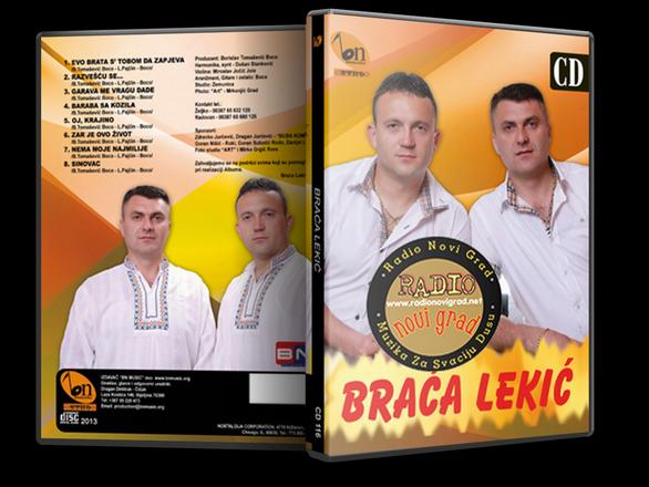 Krajiska Muzika 2013 BracaLekic2013_zpsd59bf106
