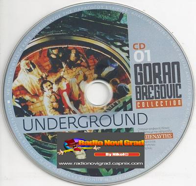 Narodna - Zabavna Muzika 2012 - Page 7 CD-1