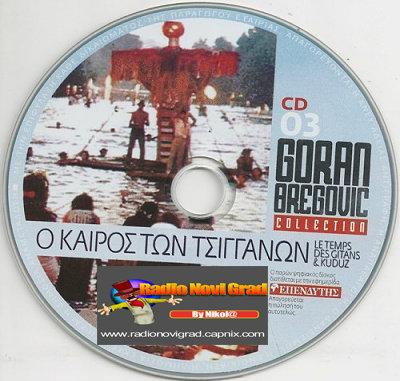 Narodna - Zabavna Muzika 2012 - Page 7 CD-3