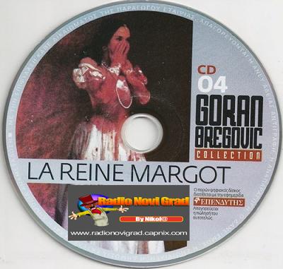 Narodna - Zabavna Muzika 2012 - Page 7 CD-4