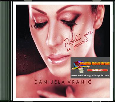 Narodna - Zabavna Muzika 2012 - Page 7 DanijelaVranic2012-PozeliMeUPonoc_zps920a9110