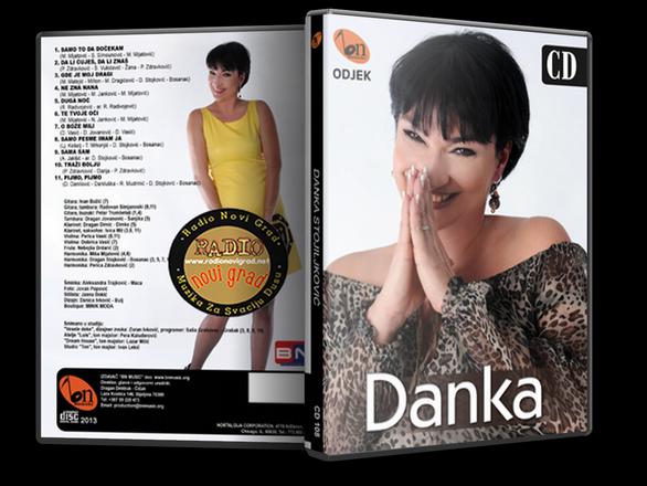 Narodna - Zabavna Muzika 2013 - Page 2 DankaStojiljkovic2013_zps8213d155