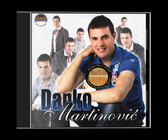Narodna - Zabavna Muzika 2013 - Page 2 DarkoMartinovic2013-PS_zps165d90ae