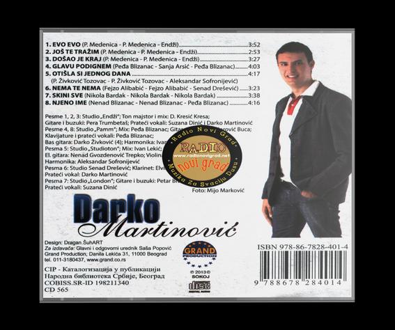 Narodna - Zabavna Muzika 2013 - Page 2 DarkoMartinovic2013-ZS_zpsb6882c55