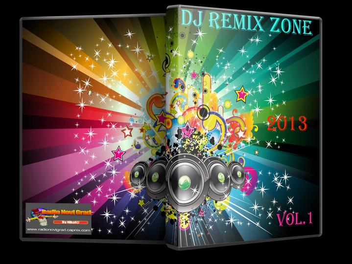 Narodna - Zabavna Muzika 2013 DjRemixZoneVol1_zpsaca397c2