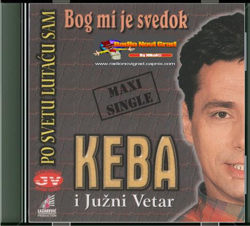 Albumi Narodne Muzike U 256kbps - 320kbps  - Page 9 DraganKojicKeba1997-Bogmijesvedok-PS_zpsb317b64f