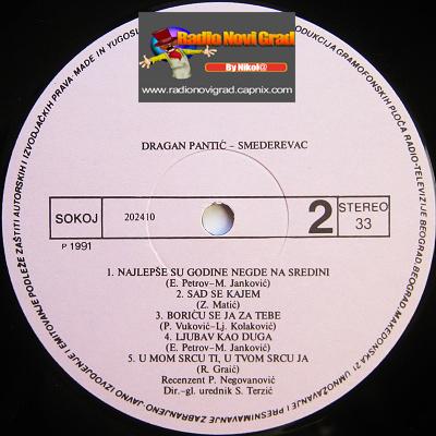 Albumi Narodne Muzike U 256kbps - 320kbps  - Page 6 DraganPanticSmederevac-Opasnasimala-Ploca-strana2