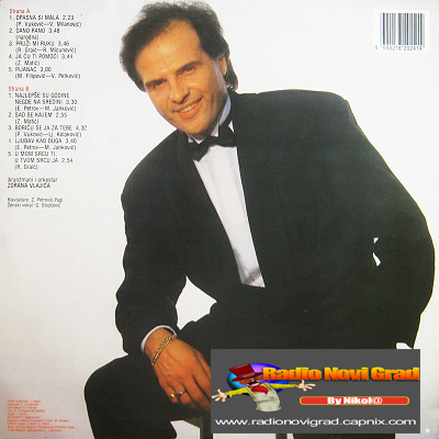Albumi Narodne Muzike U 256kbps - 320kbps  - Page 6 DraganPanticSmederevac-Opasnasimala-zadnja