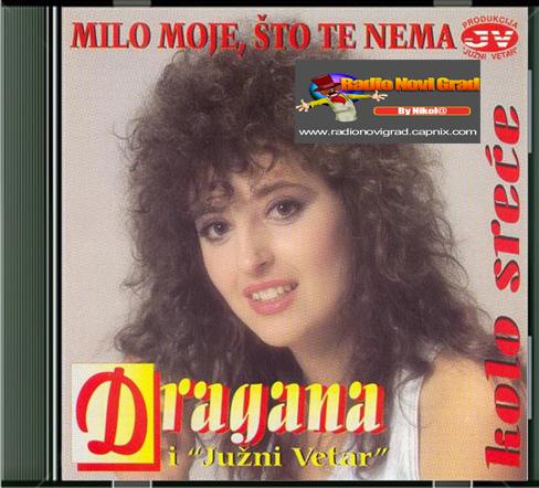 Albumi Narodne Muzike U 256kbps - 320kbps  - Page 9 DraganaMirkovic1988-NajlepsiPar-PS_zps5ae1bfde