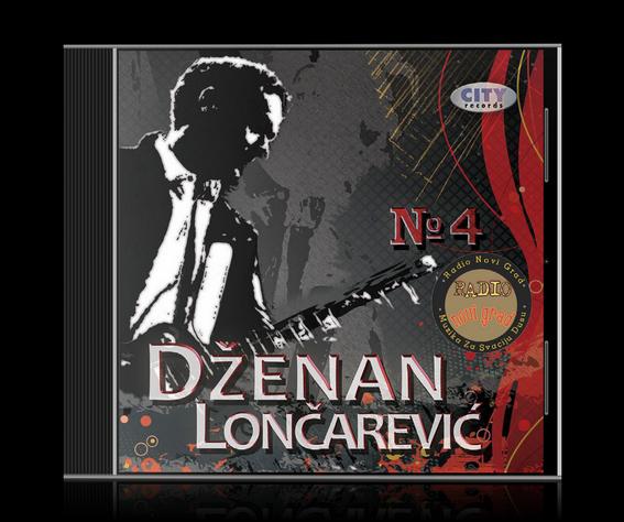 Narodna - Zabavna Muzika 2013 DzenanLoncarevic2013-No4_zpsed1420e1