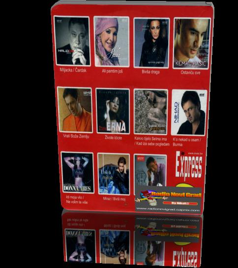Albumi Narodne Muzike U 256kbps - 320kbps  - Page 10 FolkStars2008-Vol1-ZS_zps42519f6b