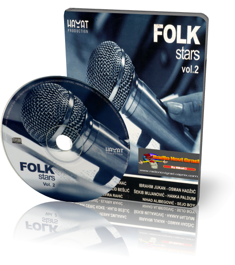 Albumi Narodne Muzike U 256kbps - 320kbps  - Page 10 FolkStars2008-Vol2-PS_zps64034f7f