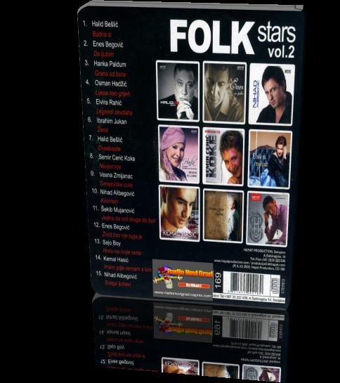 Albumi Narodne Muzike U 256kbps - 320kbps  - Page 10 FolkStars2008-Vol2-ZS_zps82078695