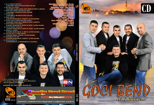Goci Bend -Kolekcija GociBend2012-Bilikume_zpsb6b3496c