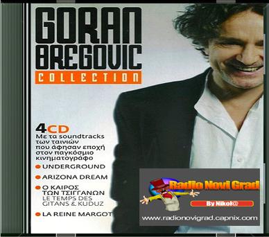 Narodna - Zabavna Muzika 2012 - Page 7 GoranBregovic-Collection2012