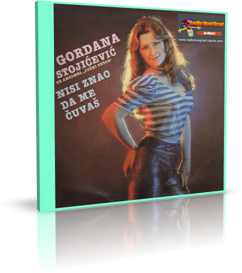 Albumi Narodne Muzike U 256kbps - 320kbps  - Page 10 GordanaStojicevic1983-NisiZnaoDaMeCuvas-PS_zps73646567