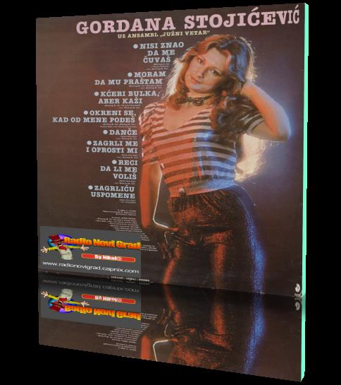 Albumi Narodne Muzike U 256kbps - 320kbps  - Page 10 GordanaStojicevic1983-NisiZnaoDaMeCuvas-ZS_zps8a4516b9