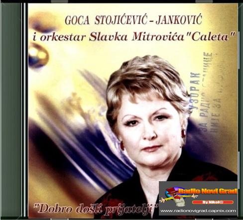 Albumi Narodne Muzike U 256kbps - 320kbps  - Page 9 GordanaStojicevic2003-PS_zps74d9ad2d