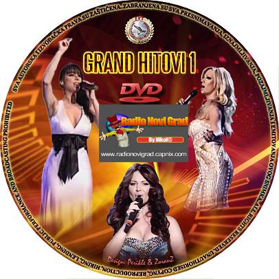 Narodna - Zabavna Muzika 2012 - Page 7 GrandHitovi2012-Vol1-cd