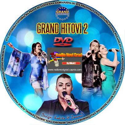 Narodna - Zabavna Muzika 2012 - Page 7 GrandHitovi2012-Vol2cd