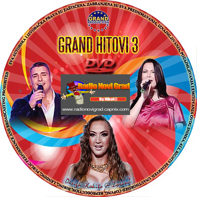 Narodna - Zabavna Muzika 2012 - Page 7 GrandHitovi2012-Vol3-cd
