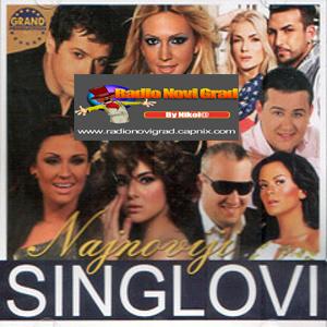 Narodna - Zabavna Muzika 2012 - Page 7 GrandNajnovijiSinglovi-2012