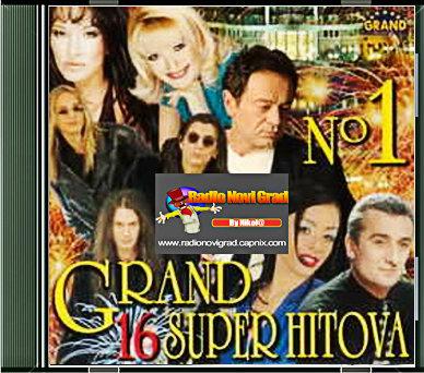 Albumi Narodne Muzike U 256kbps - 320kbps  - Page 6 GrandSuperHitovi2000-No01Grand16SuperHitova