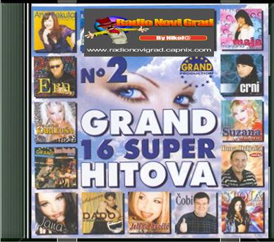 Albumi Narodne Muzike U 256kbps - 320kbps  - Page 6 GrandSuperHitovi2000-No02Grand16SuperHitova